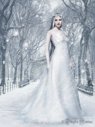 Spirit Message of the Day – Preservation and Release | Ice queen ...