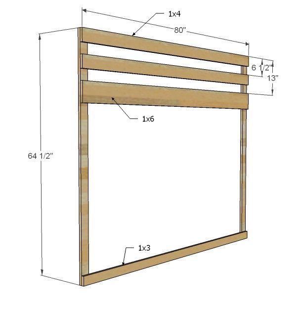 Build A Loft Bedroom: Build A Fire Truck Loft Bed
