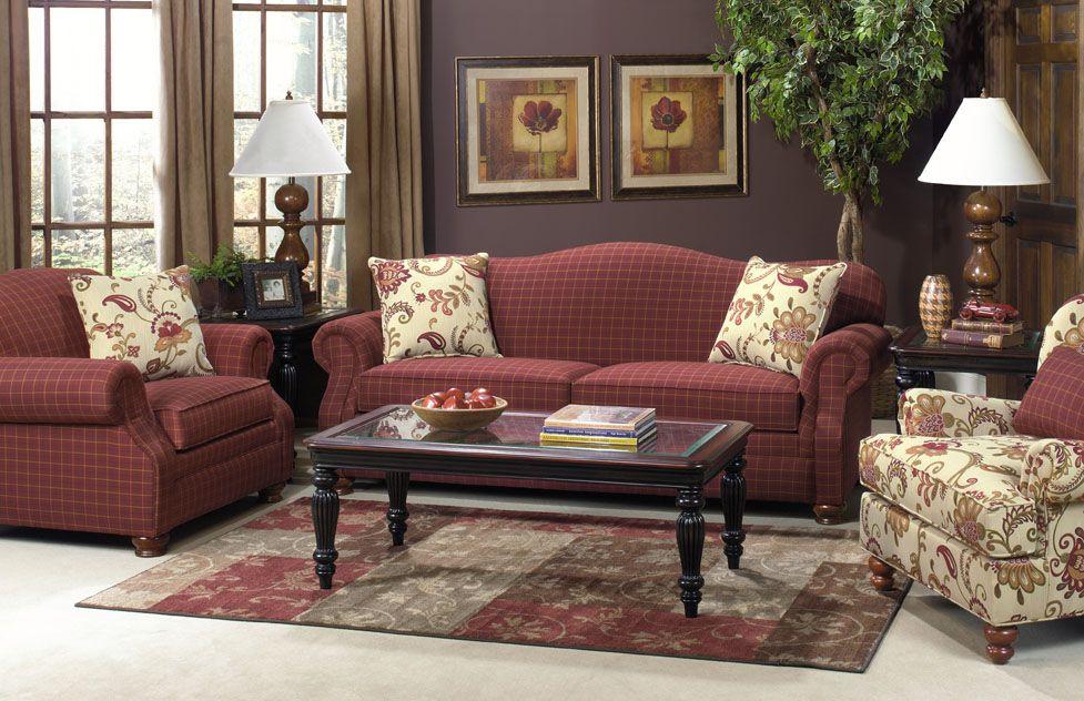 Craftmaster Furniture Craftmaster Furniture Furniture