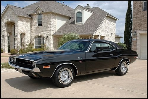 Dodge Charger Car Vintage Black Dodge Charger Classic Cars Muscle Muscle Cars