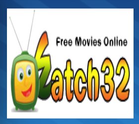 Watch32 free online