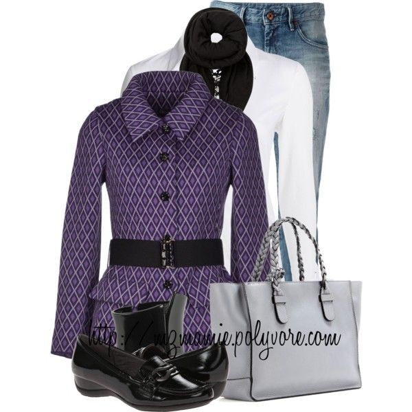 """Untitled #2657"" by mzmamie on Polyvore"