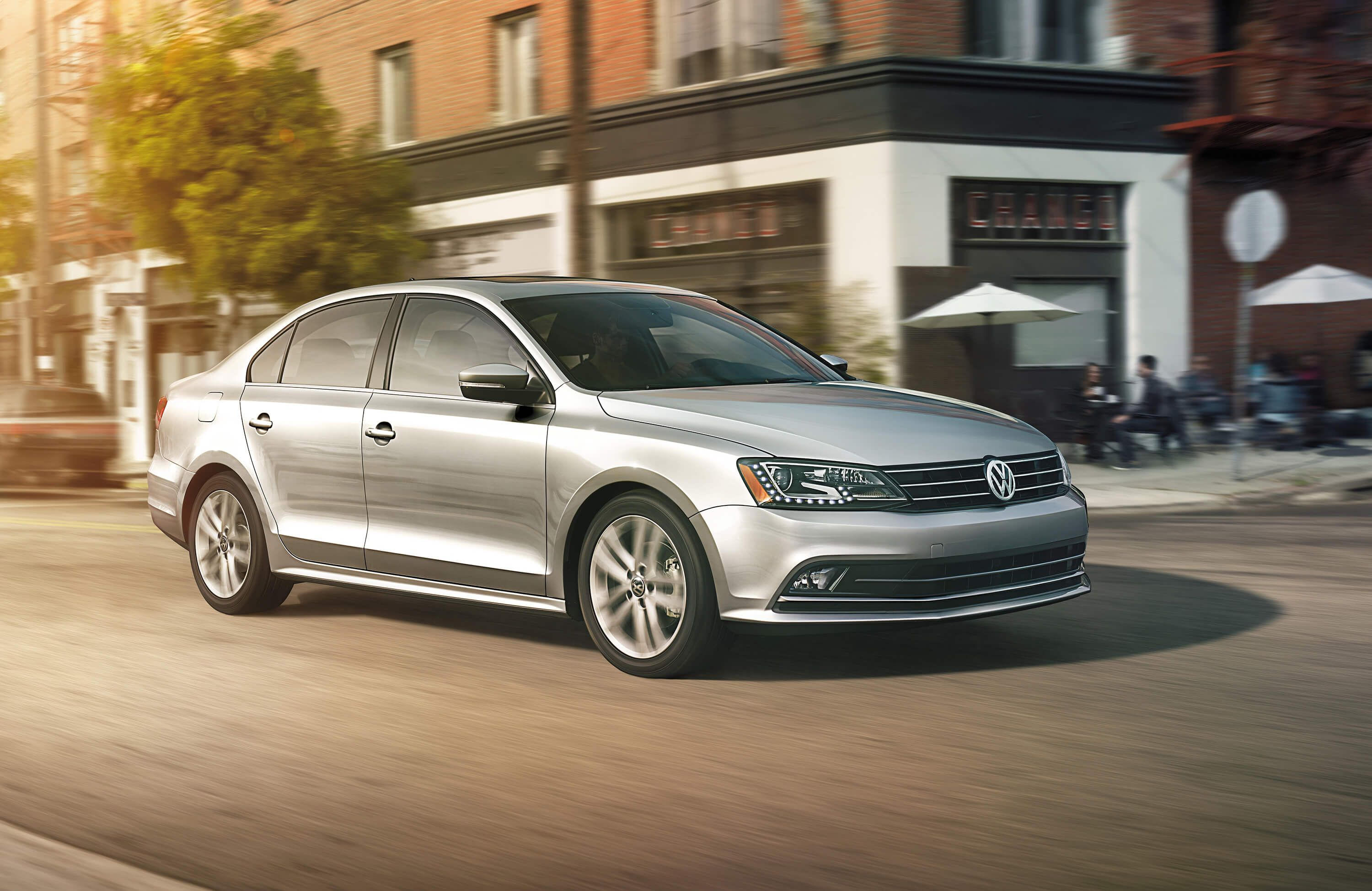 2015 volkswagen jetta owners manual - http://carmanualpdf/2015