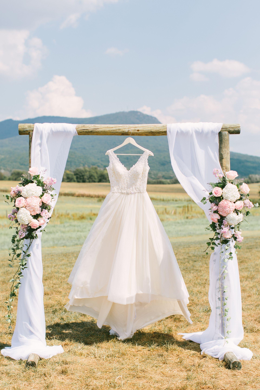 summer romance in shenandoah valley harrisonburg va