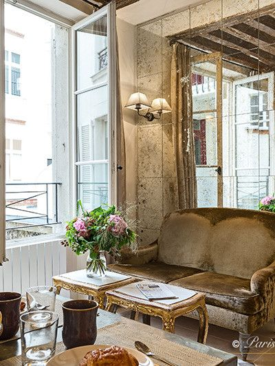 Paris Vacation Apartments Lovely Great Reviews
