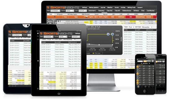 Sports betting analytics free donk betting heads up hair