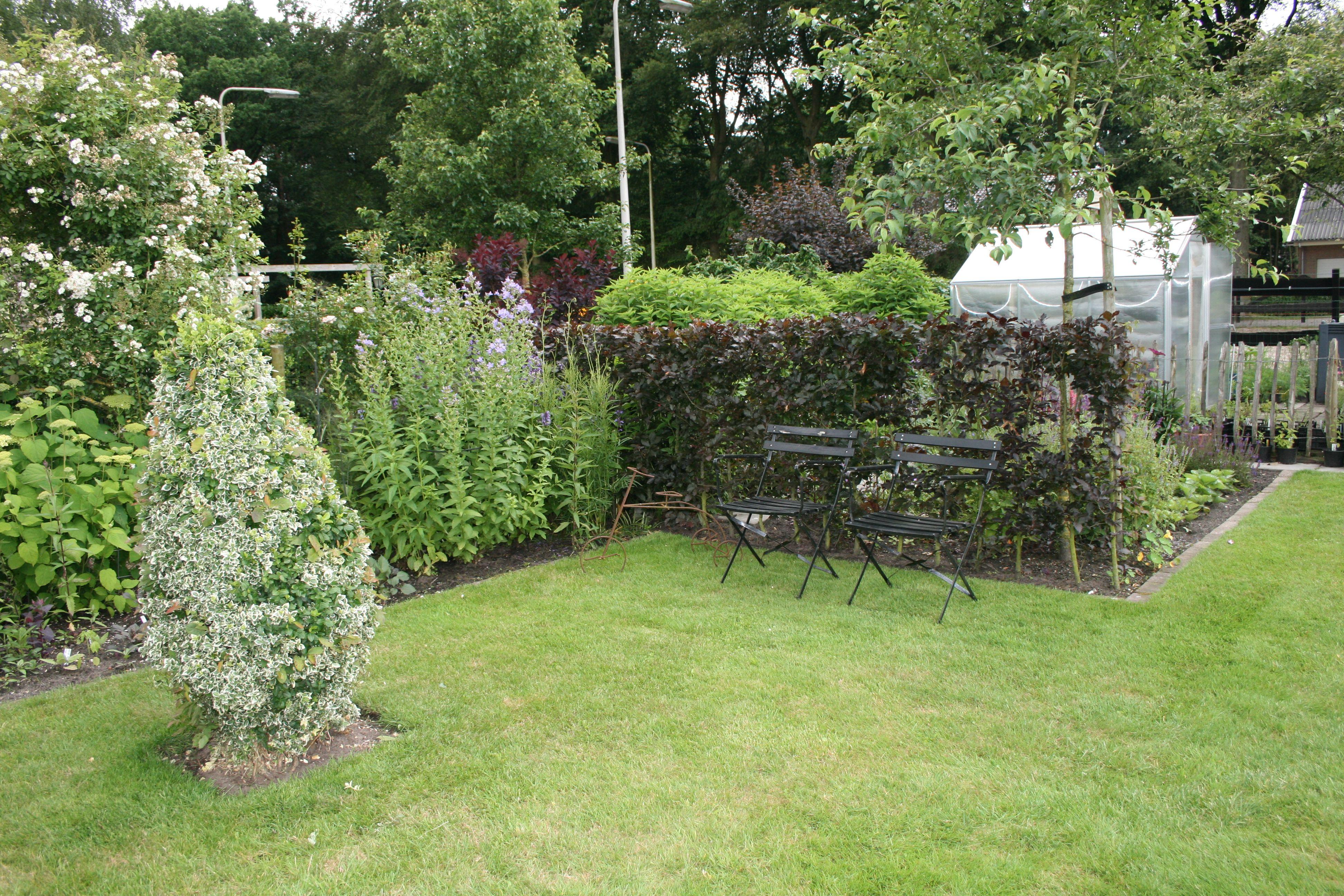 Ehrfürchtig Garten & Landschaftsbau Schema