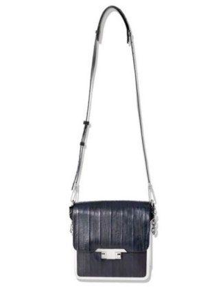 ReplicaDesignerBagsWholesale.com wholesale designer handbags and clothes 5c9eb86520943