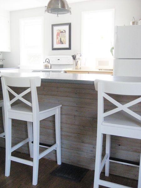 Ikea Chairs Cuisine En 2019 Salle à Manger Aménagement