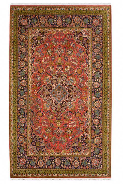 Used Carpet Runners For Sale Info 7126713474 Wall To Wall