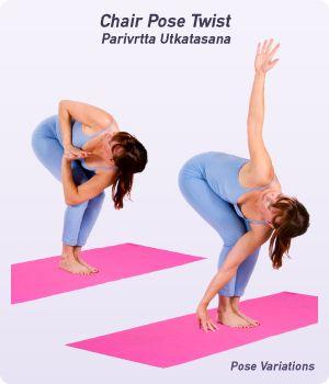 pin on ashtanga yoga ॐ