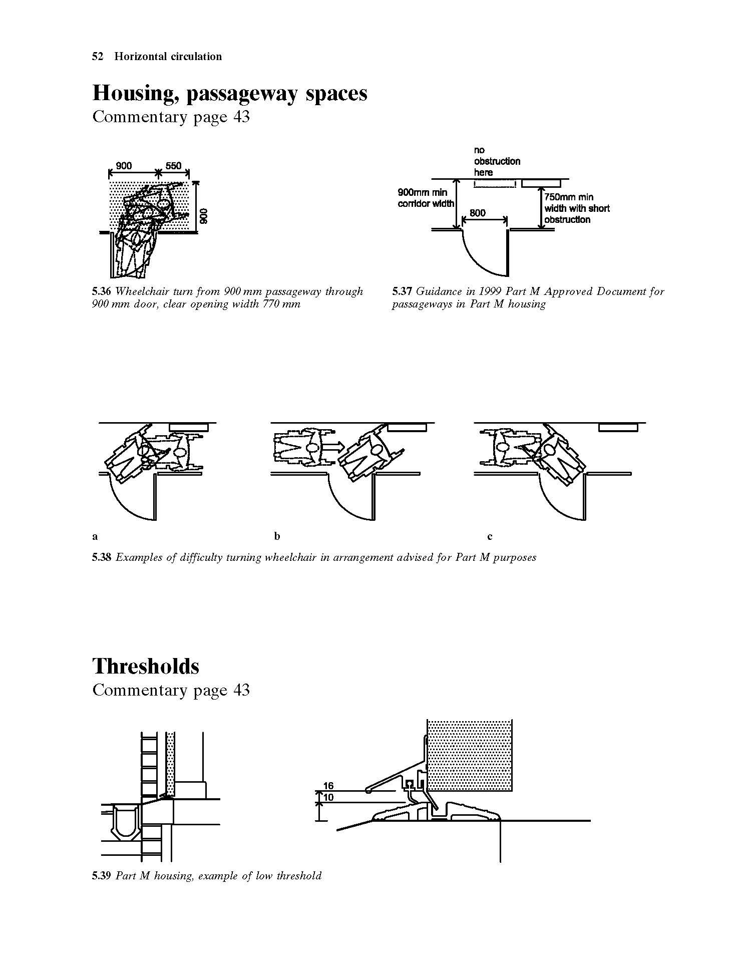 universal design design basics concept diagram toilet flush toilet toilets powder [ 1490 x 1941 Pixel ]