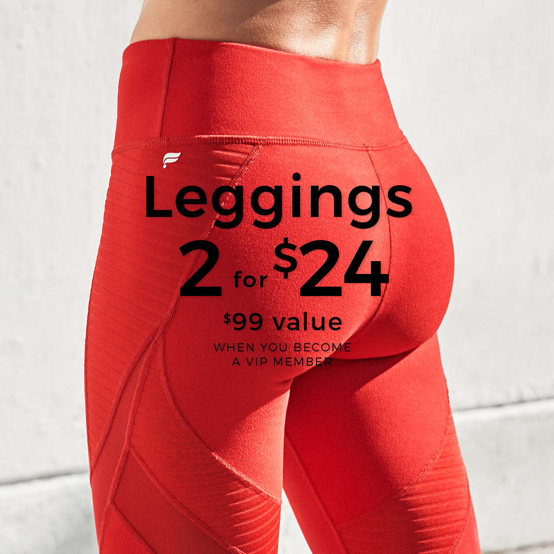 b06bdfcce09fb6 Perfect butt. Perfect leggings. Perfect deal…Just perfect. Get 2 Leggings  for