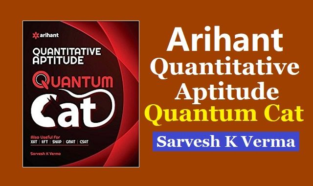 Aptitude methods quicker pdf with quantitative