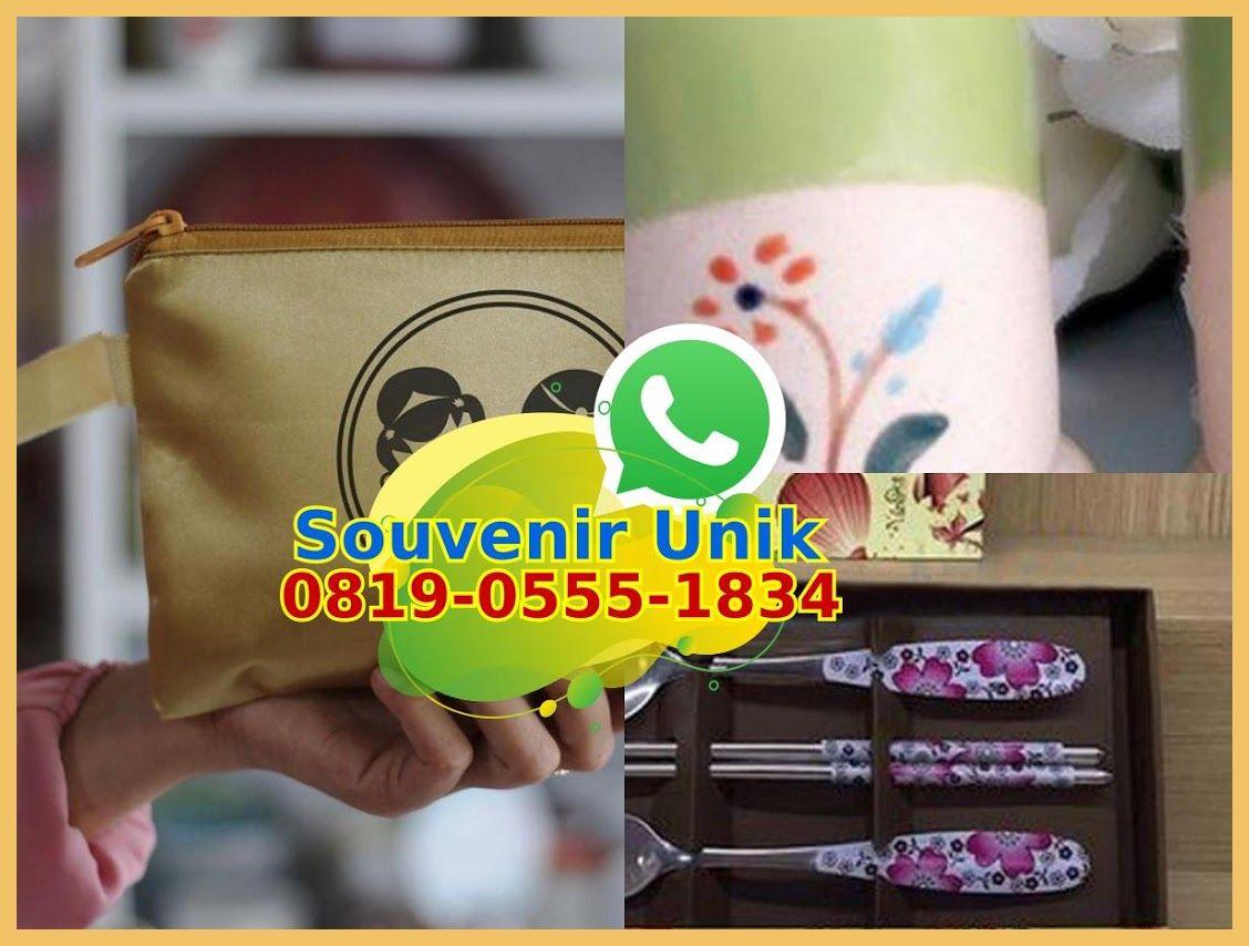Pusat Souvenir Di Jatinegara 08I90555I834 (whatsApp) di