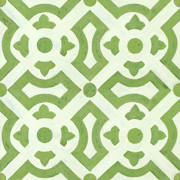 Parterre Wood Floor Tiles From The Mirth Studio European Collection. Fall  2015 High Point Furniture