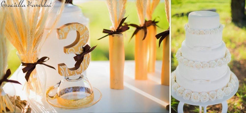 Bodas De Trigo Casamento Wedding Wheat Wedding Wedding
