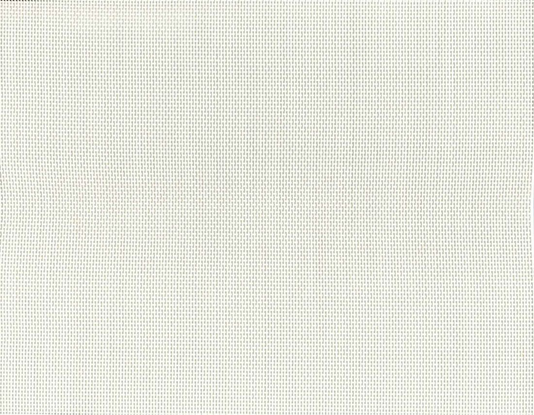 Image for White Fabric Texture | package illustration | Pinterest ...