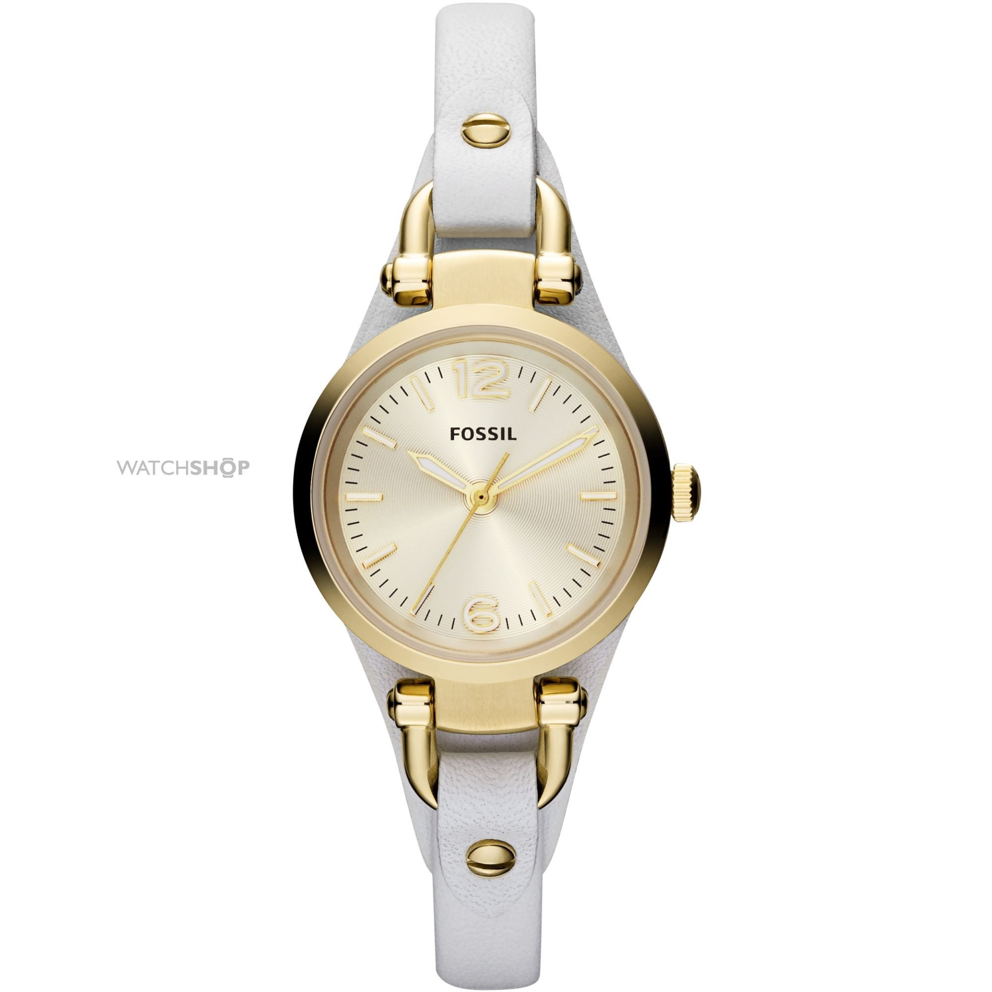 watch first ladies watches silver pearl jewels tiny beautiful my face white gift tone classic leather and watchshop of two body skagen a com was with modern strap mother