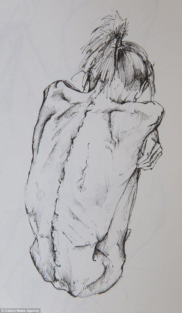 Pin von Theo auf Dark | Pinterest | Zeichnen und Zeichnungen