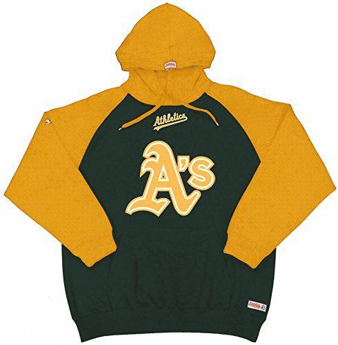 separation shoes 3a548 4bad4 Oakland Athletics Sweatshirts | Sports Team Sweatshirts ...