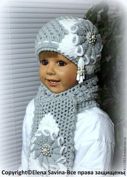 Pin von Dina B. auf Hats for kids | Pinterest | Mütze, Strickstiche ...