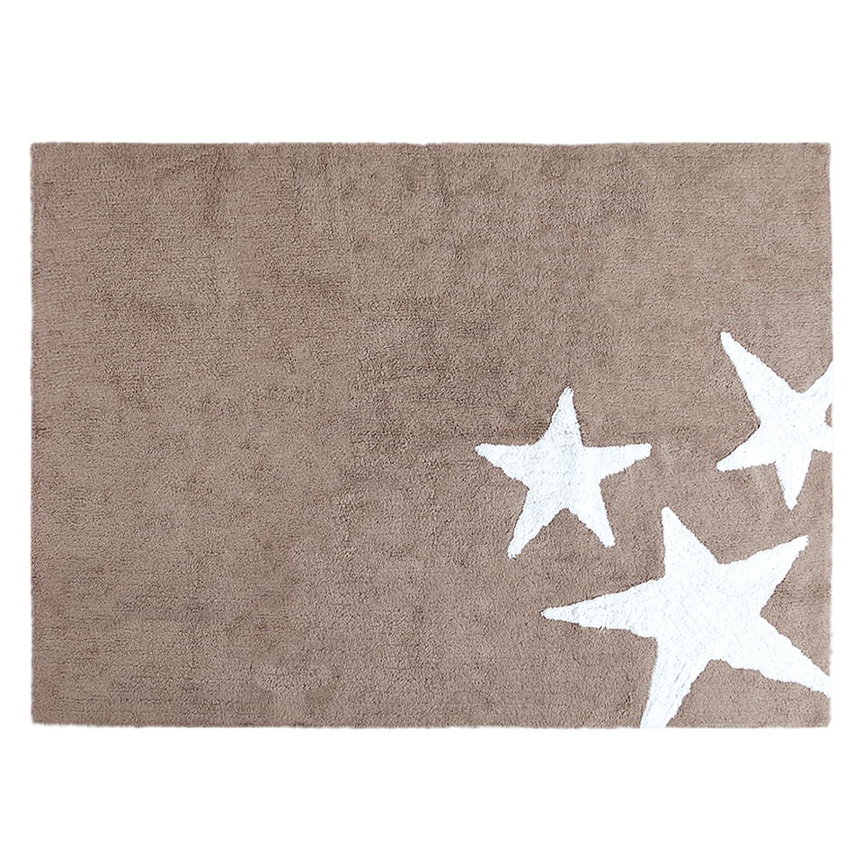 Children's Floor Rugs Three Star Rug Children S Washable Rugs Nursery Rugs Kids Rugs