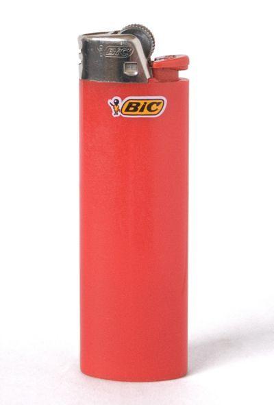 Description BIC lighter 2008-12-31.jpg