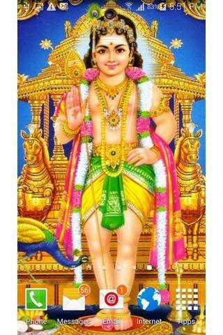 God murugan wallpapers hd download god murugan wallpapers hd god murugan wallpapers hd download god murugan wallpapers hd thecheapjerseys Images