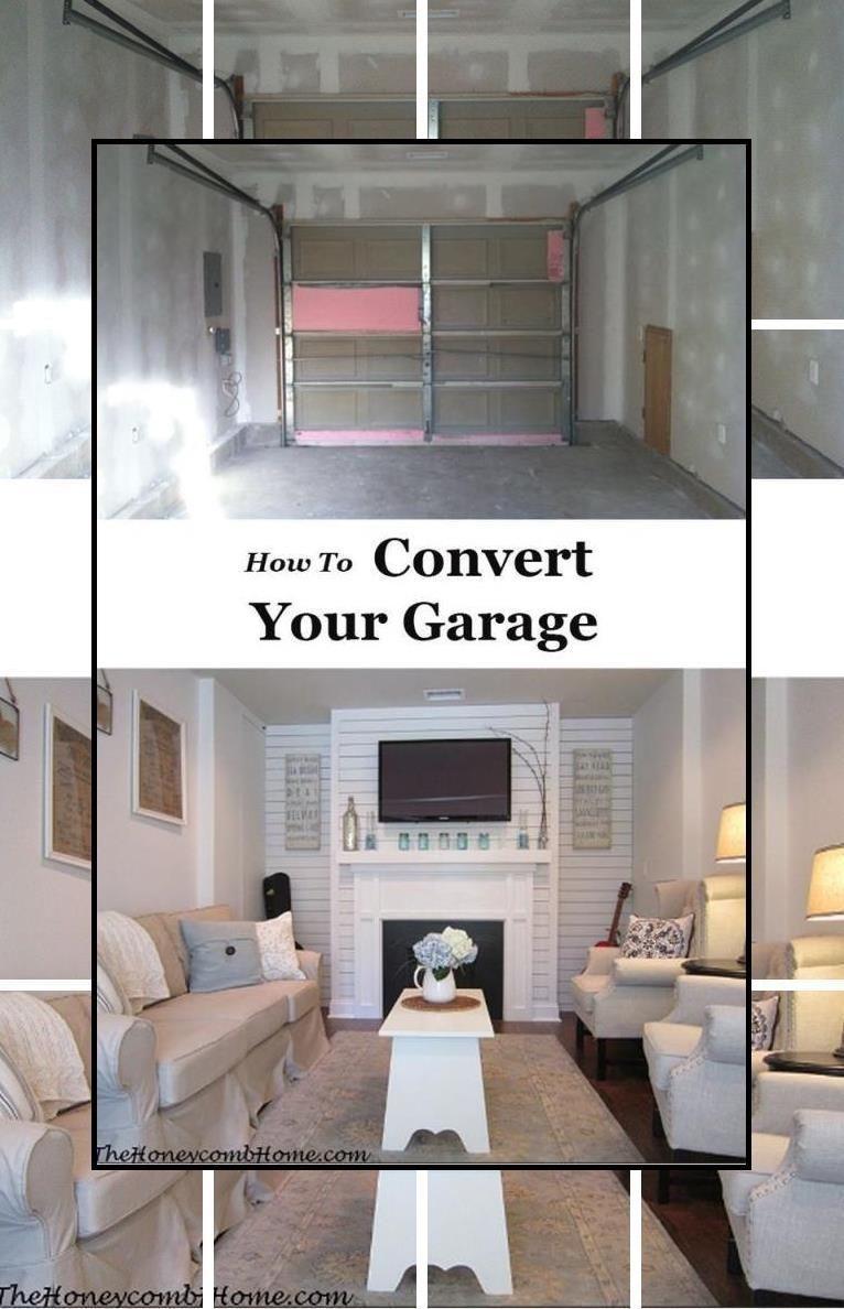 Garage Shop Ideas Garage Living Room Ideas Vintage Chevy Decor