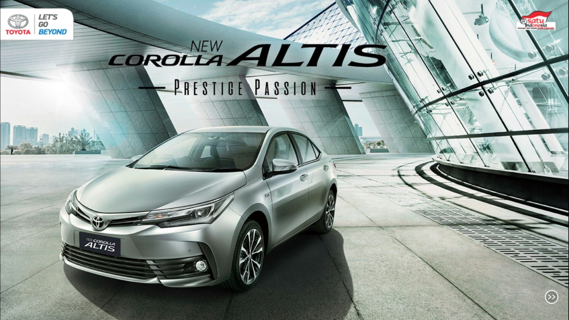 Kelebihan Kekurangan Harga Toyota Supra Top Model Tahun Ini