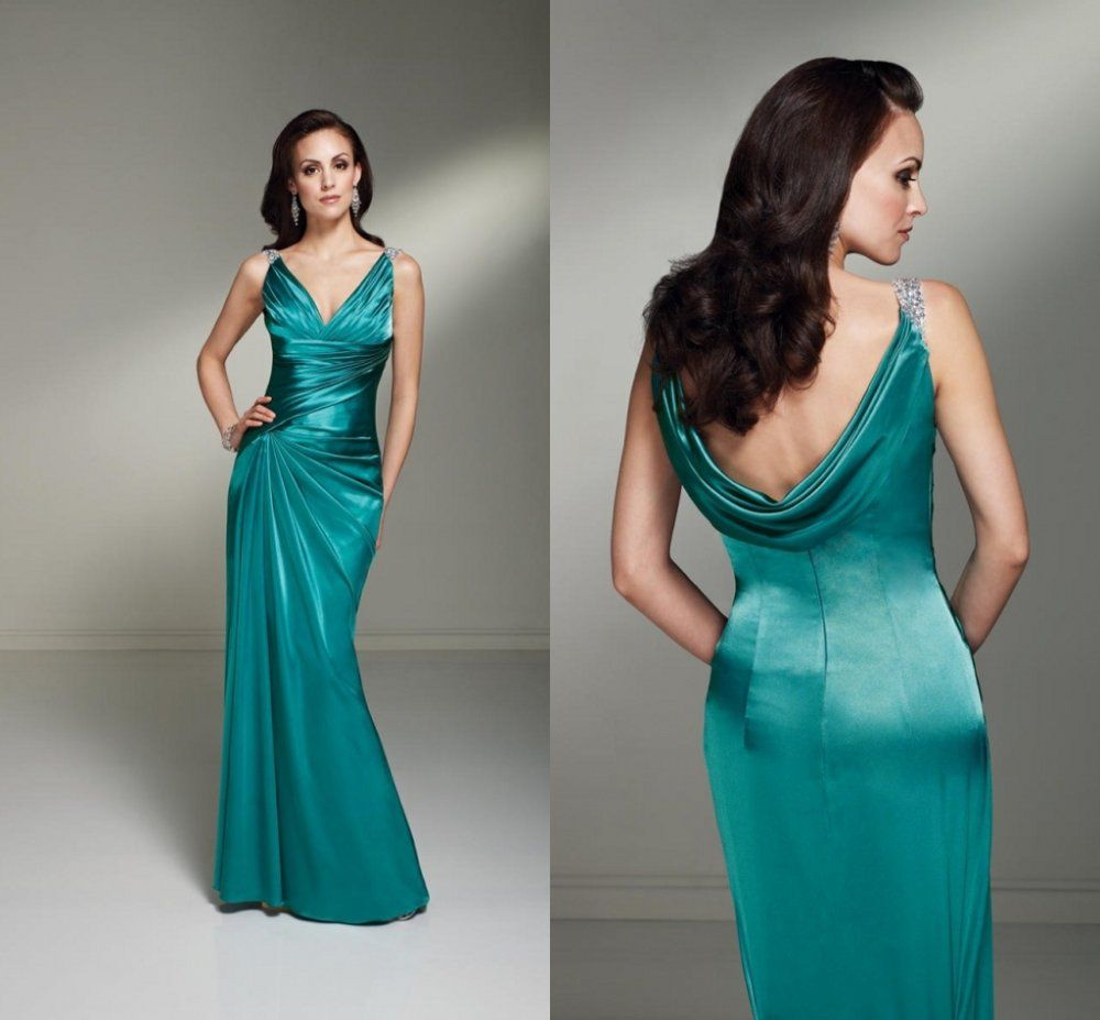Fine Nice Dresses For A Wedding Guest Component - All Wedding ...