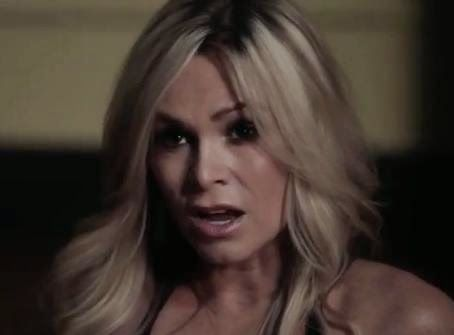 Agree, Tamra barney sex scene opinion