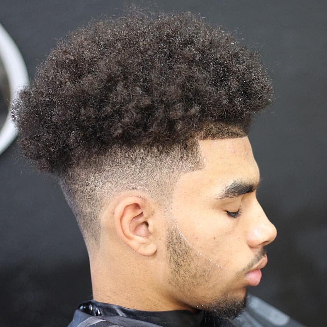 Curly top design pinterest