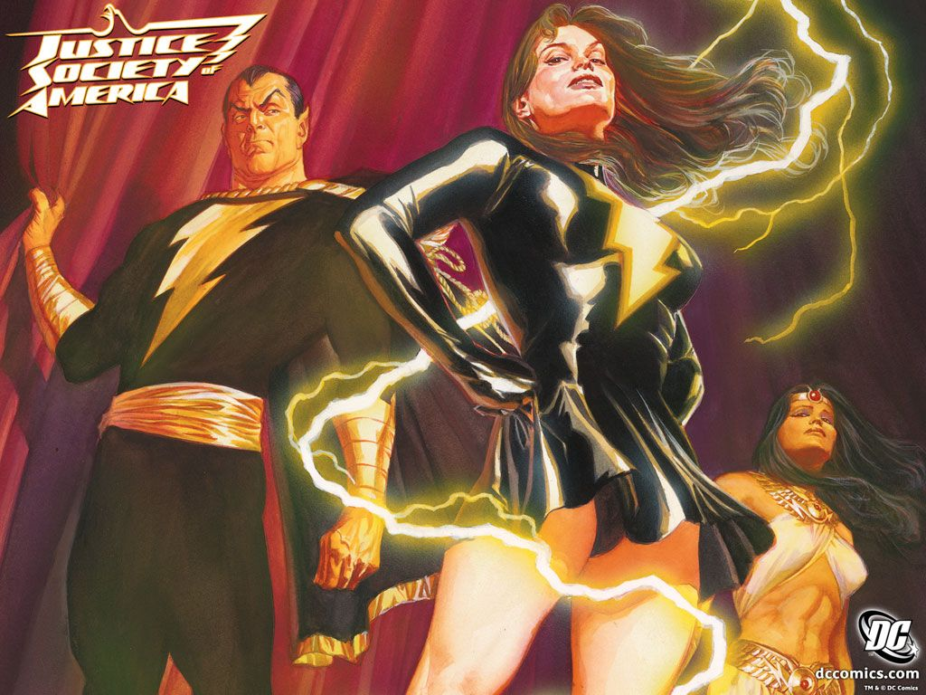 108 Best Comic Ref Alex Ross Images On Pinterest