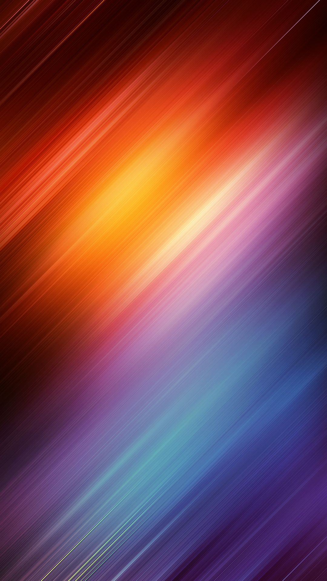1080x1920 Portrait Wallpaper With Images Rainbow Photo