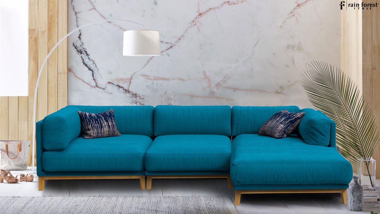 Best Sofa Recliner Sofa Wooden Sofa Blue Sofa 5 Seater Sofa 400 x 300