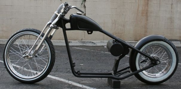 SPORTSTER /BUELL CHASSIS !!!!!!!!FITS 1977-2003 SPORTY OR ...
