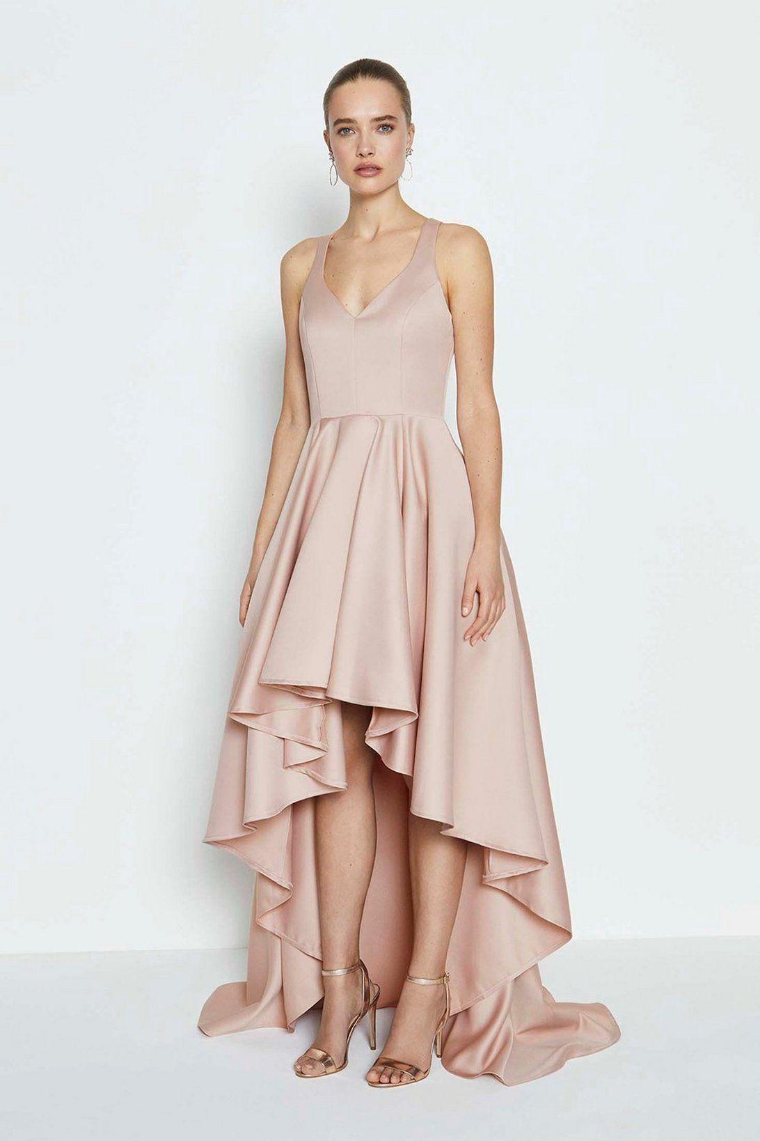 35+ Coast pink maxi dress trends