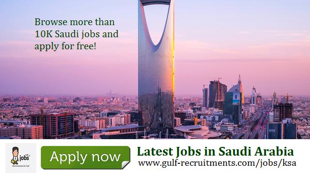Looking For An Arabic Chef De Partie Middle Eastern Cuisine Cold Section Intercontinental Al Khobar Job Saudi Arabia Dammam