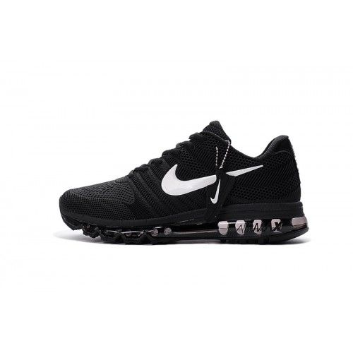 finest selection 505a5 c2663 Pin tillagd av shoesus på pin   Nike air max, Air max thea och Nike