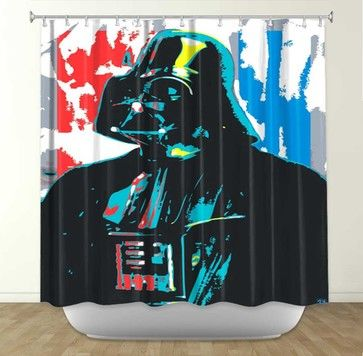 Shower Curtain Hq Eclectic Shower Curtains Fabric Shower