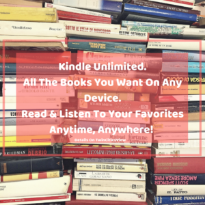 Unlimited Reading, Unlimited Listening, Any Device