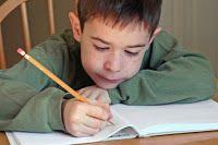 My Aspergers Child: How to Motivate Aspergers Children