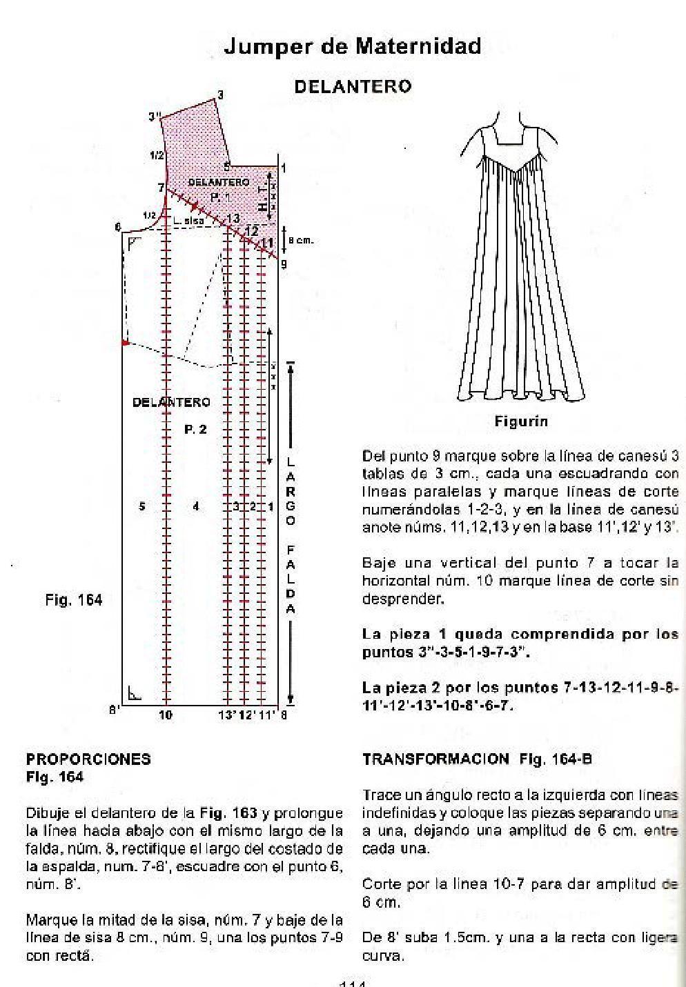 Corte de alta costura cyc | Pinterest | Alto, Costura y Patrones