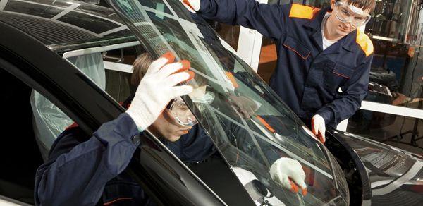 Windshield Repair Phoenix Phoenix Windshield Repair Auto Glass Repair Services Auto Glass Repair Windshield Repair Car Window Repair