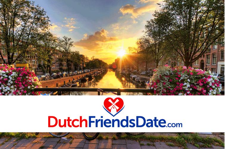 Die neuesten kostenlosen dating-sites in deutschland