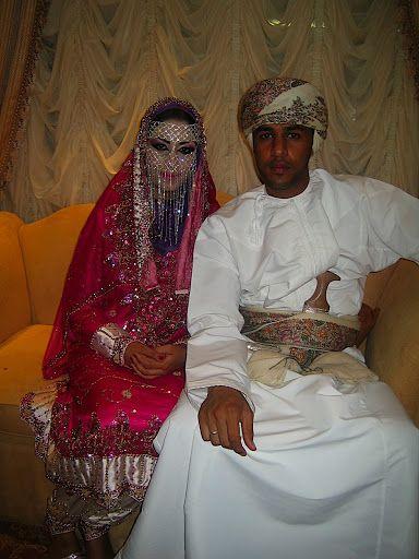 Pin on Brides around the world