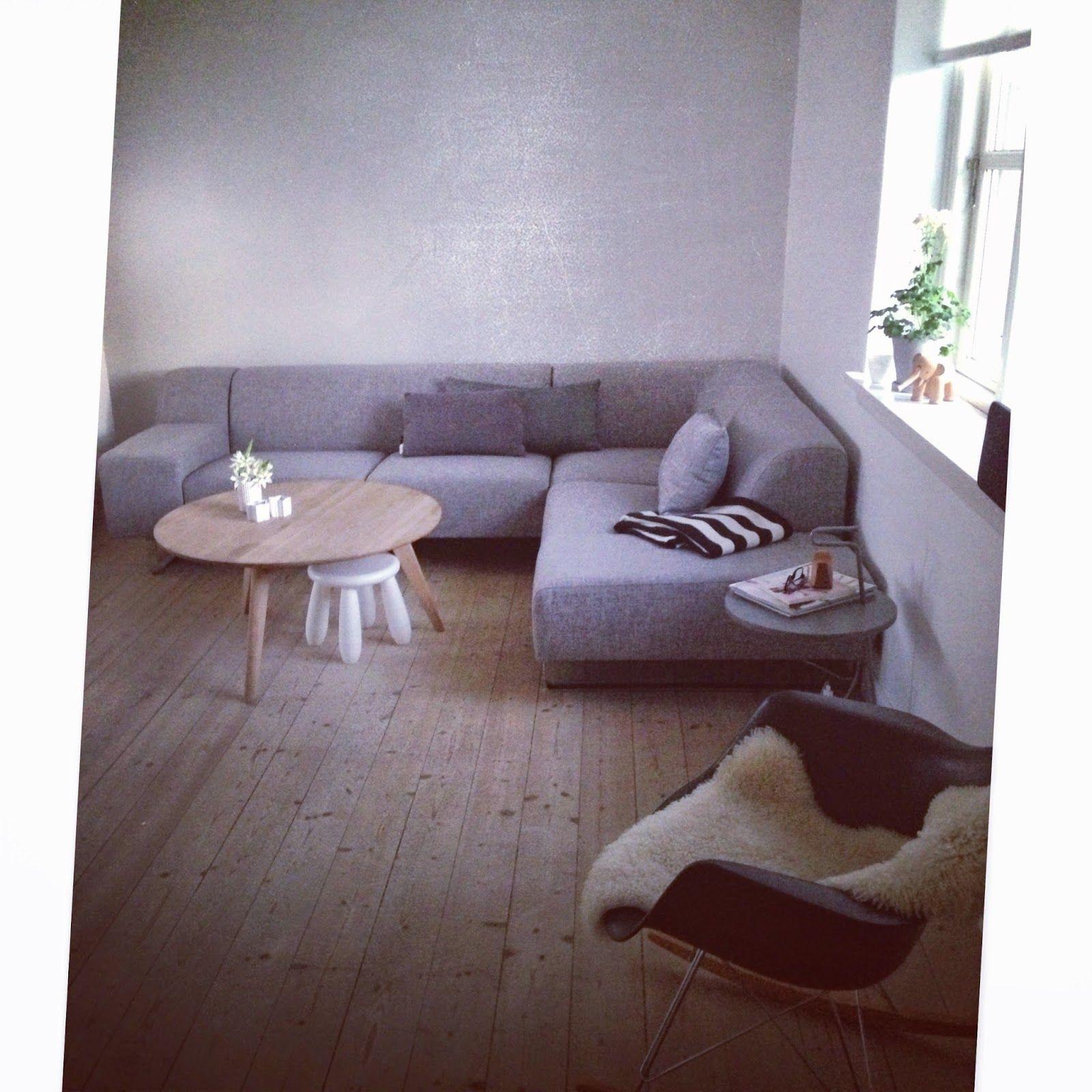Bolia Sofa Google S K Salas Pinterest Sofas