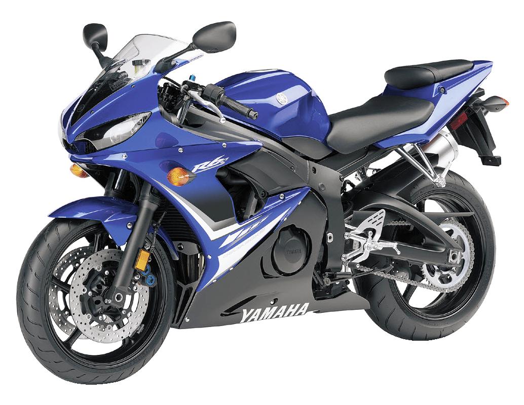 Yamaha R6s Png Image Yamaha R6s Yamaha Yamaha Yzf